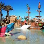 Roquetas de Mar con niños: planes, escapadas y vacaciones