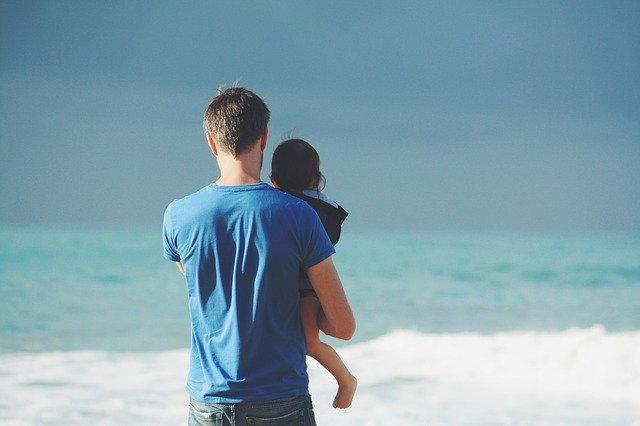 Vacaciones con niños en Lloret de Mar