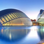 3 sitios imprescindibles si visitas Valencia con niños