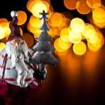 Lo que significan las vacaciones de Navidad para los niños