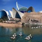 ¿Estás pensando en viajar con niños por España?