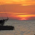 De viaje en familia por Ibiza
