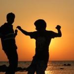 6 errores que debes evitar cuando viajes con niños