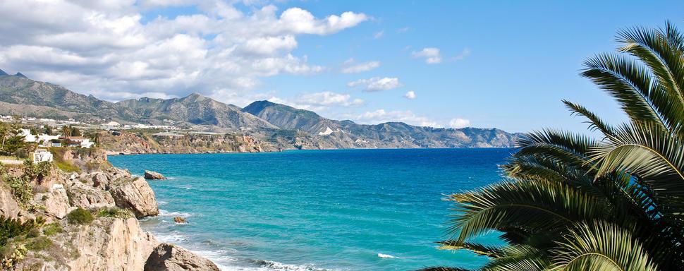 Las mejores playas de España para niños