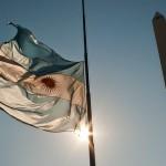 Argentina con niños