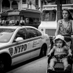 Recomendaciones para viajar con niños a Nueva York