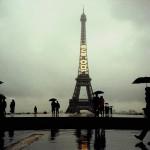 Los mejores viajes con niños en Europa: París