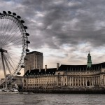 Qué ver en Londres con niños