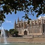 4 razones para visitar Palma de Mallorca con niños