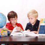 5 factores por los que no hacer un viaje cultural con niños