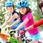 Visitar Andorra con niños