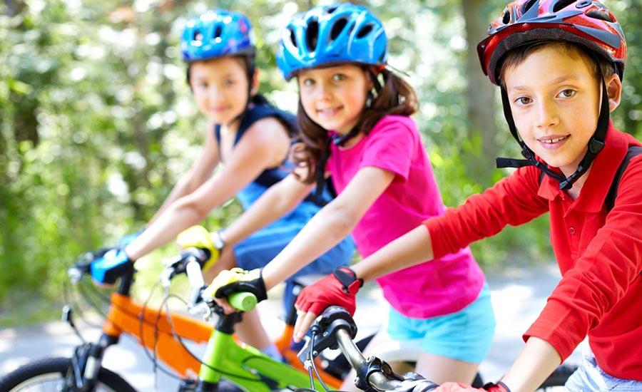 bici-andorra