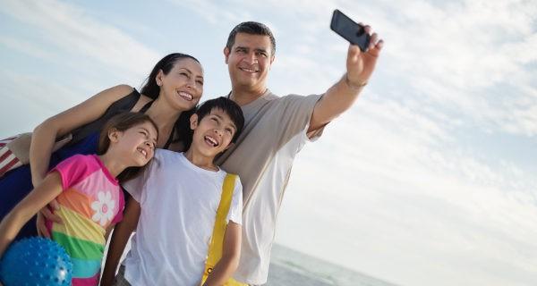 numero-virtual-vacaciones-familia