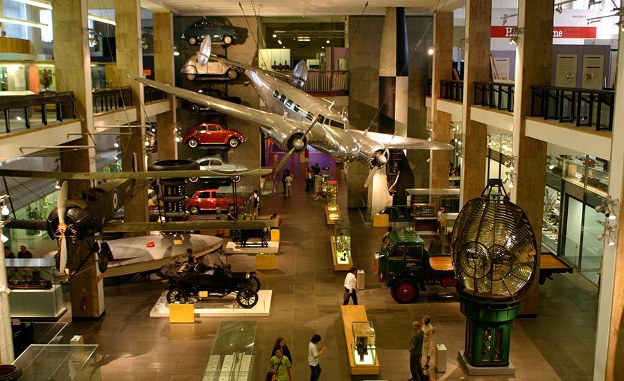 museo-ciencia-londres
