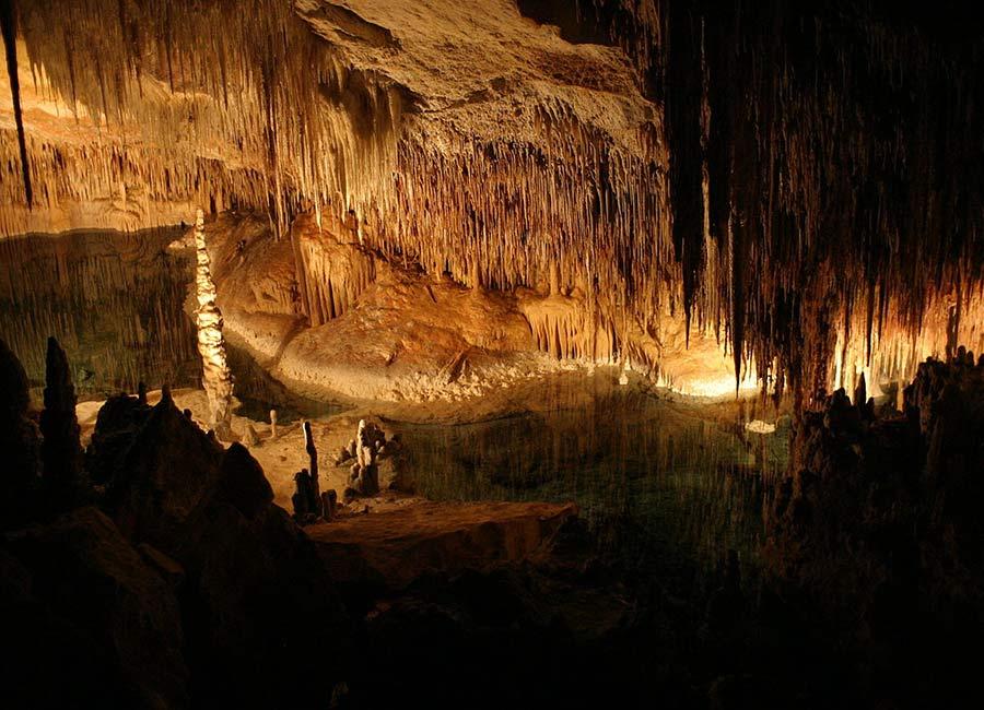 cueva-del-soplao-cantabria
