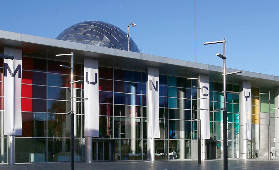 museo-ciencia-tecnologia-madrid