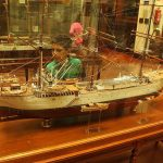 museo-naval
