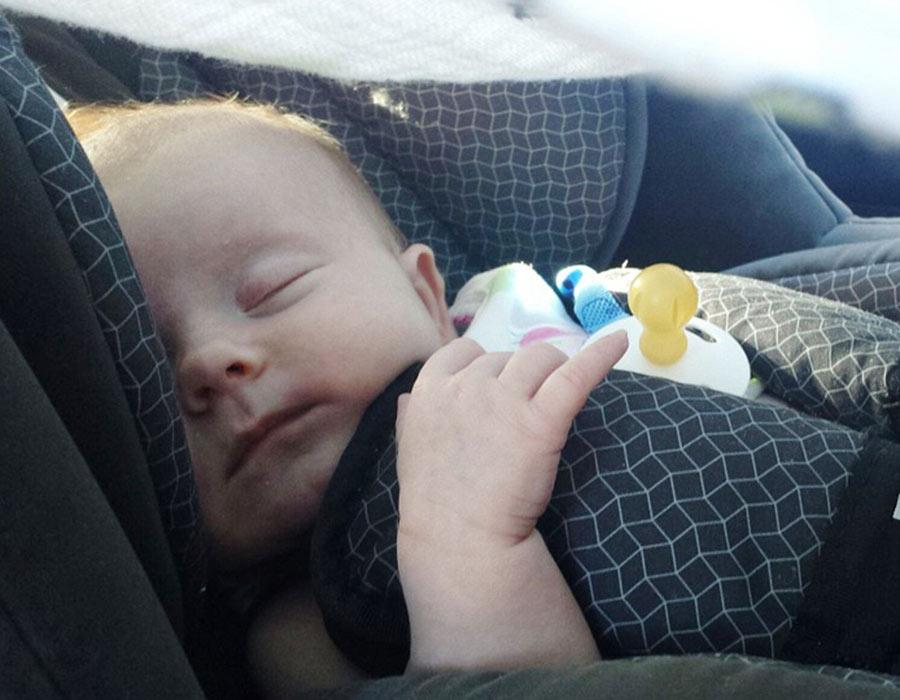carrito-bebe
