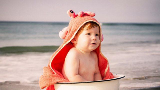 viajar-con-bebes