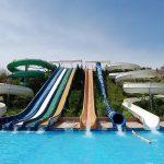 ¿Cuál es el mejor parque acuático de Galicia?