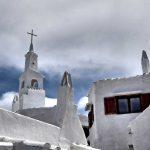 Consejos para disfrutar de Menorca con niños y adultos