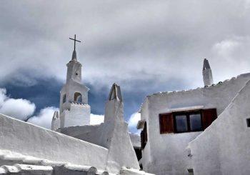 Menorca con niños y adultos: Consejos para disfrutar de la isla