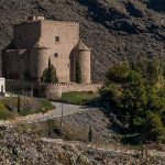16 Pueblos con encanto de Almería