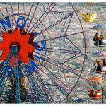 ¿Sabes cuáles son los parques temáticos de Barcelona?